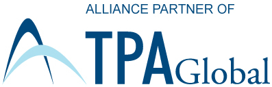 TPA Global - Our global team identifies the right solutions by streamlined advisory and implementation processes.